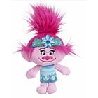Trolls: Famosa Softies - 18 Cm Poppy