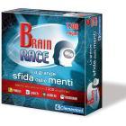 Brain Race - La grande sfida delle menti