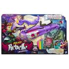 Rebelle Charmed Fair Fortune Crossbow