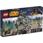 AT-AP - Lego Star Wars (75043)