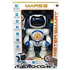 Robot Radiocomandato Mars 5 (40955)