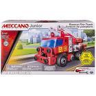 Junior Camion Pompieri (6028420)