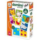 Domino Animali (68956)