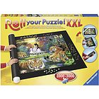 Roll your puzzle XXL (17957)