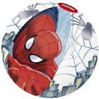 Pallone Spider-Man 51 cm (98002)