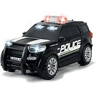 Ford Police Interceptor 1:18 (203714018)