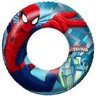 Salvagente Spider-Man 56 cm