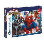 Puzzle 104 pezzi Spider-Man 27958