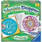 Mandala - Designer Cavalli
