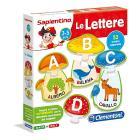 Sapientino Le Lettere (11964)