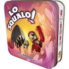 Lo Squalo (GTAV0443)