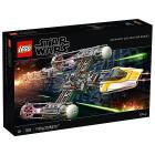 Y-Wing Starfighter - Lego Speciale Collezionisti (75181)