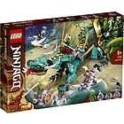 Dragone della giungla - Lego Ninjago (71746)