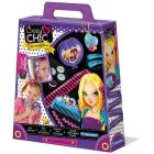 Crazy Chic Capelli Da Star (159670)