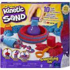 Kinetic Sand Sandisfying Set (6047232)