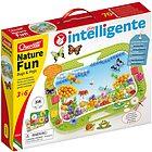 Chiodini Nature Fun Bugs & Pegs (0968)