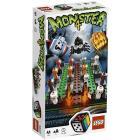 LEGO Games - Monster 4 (3837)
