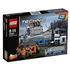 Trasporta container - Lego Technic (42062)