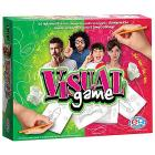 Visual Game (6033989)