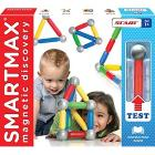 smart games- Costruzioni e mattoncini Giocattolo SMX 309