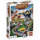 LEGO Games - Race 3000 (3839)
