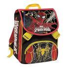 Zaino Estensibile Spider-Man
