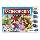 Monopoly Mario Bros (C1815103)