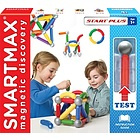 SmartMax Magnetic Discovery  Start Plus