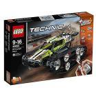 Racer cingolato telecomandato - Lego Technic (42065)