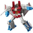 Transformers Hearthrise Starscream (E7162)