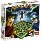 LEGO Games - Minotaurus (3841)