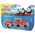 Flynn - Fisher-Price Thomas & Friends