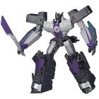 Transformers RID Warriors Megatrons (B4687ES0)