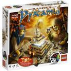 LEGO Games - Ramses pyramid (3843)