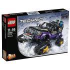 Veicolo Extreme Explorer - Lego Technic  (42069)