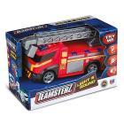 Teamsterz Pompieri Luce e suoni Gg00975