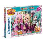 Puzzle 104 1 Regal Academy (27975)
