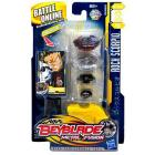 Beyblade Metal Fusion battle top super - Rock Scorpio
