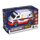 Teamsterz Ambulanza (GG00976)