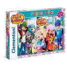 Puzzle 104 2 Regal Academy (27976)