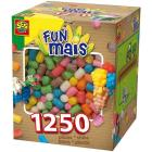 Funmais- Big Box (2224977)