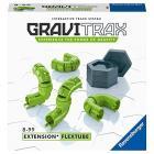 GraviTrax Flextube (26978)