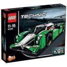 Auto da corsa - Lego Technic (42039)