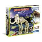 Mammut Luminoso (13978)