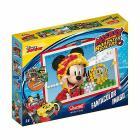 Fantacolor Imago Mickey (0978)