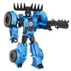 Transformers RID Warriors Thunderhoof (B5596ES0)