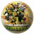 Pallone Ninja Turtles (06979)
