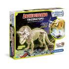 Triceratopo Luminoso (13979)