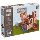 Brick Trick fortezza (TH39726)