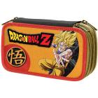 Astuccio triplo Dragon Ball Z (85980)